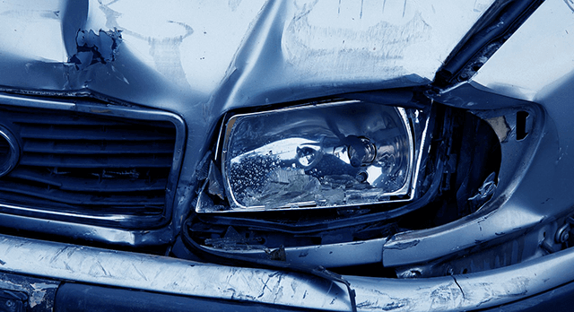 MVA assessment | motor vehicle accident assessment