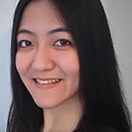 Siu Yun (Winnie) Kua, M.A.
