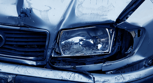 MVA assessment | motor vehicle accident assessment