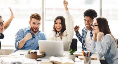 Motivating Teens – 5 tips