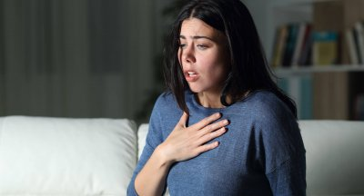 Five things You Need to Know About Anxiety