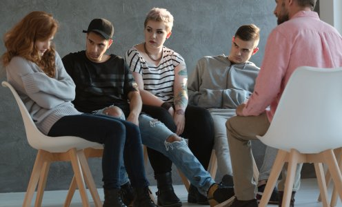 Youth-Counselling