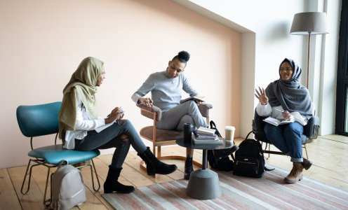 Assessments | Psychological & Educational Assessments